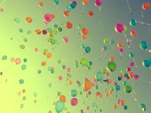 balloons_00380794